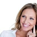 La résiliation d'une assurance de prêt, un droit peu connu des emprunteurs