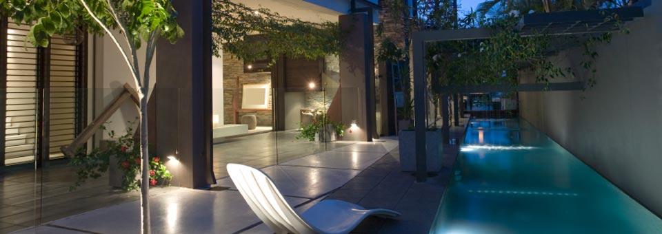Assurance habitation : la garantie vol